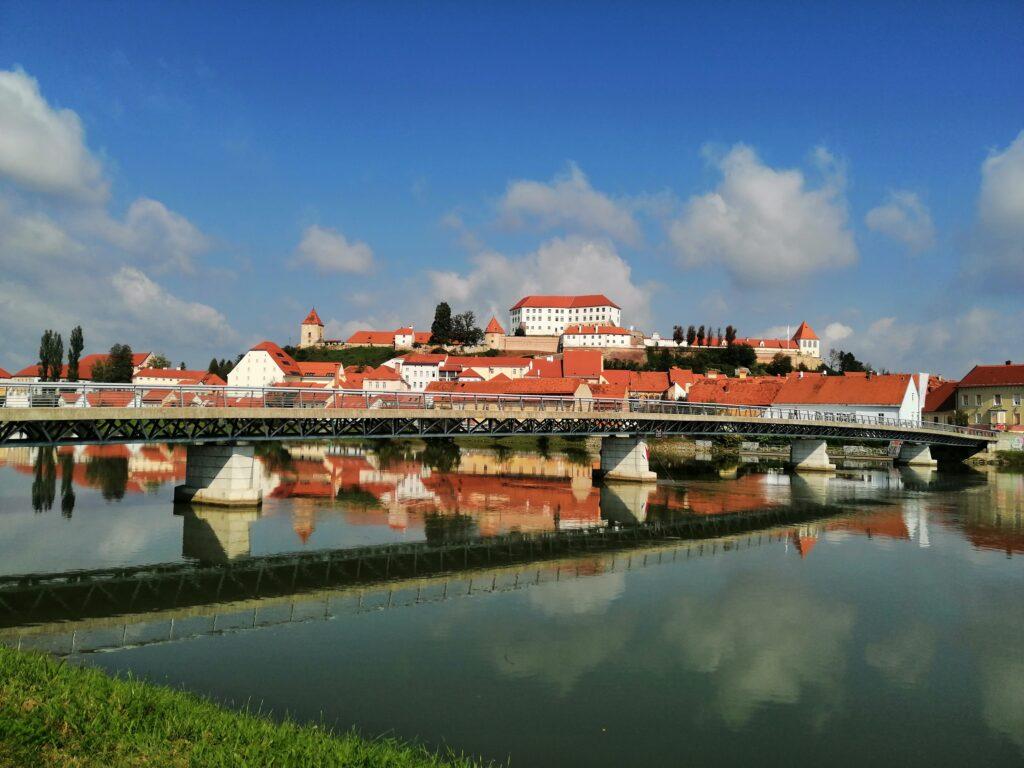 Racconti di Viaggio: SLOVENIA – parte 2